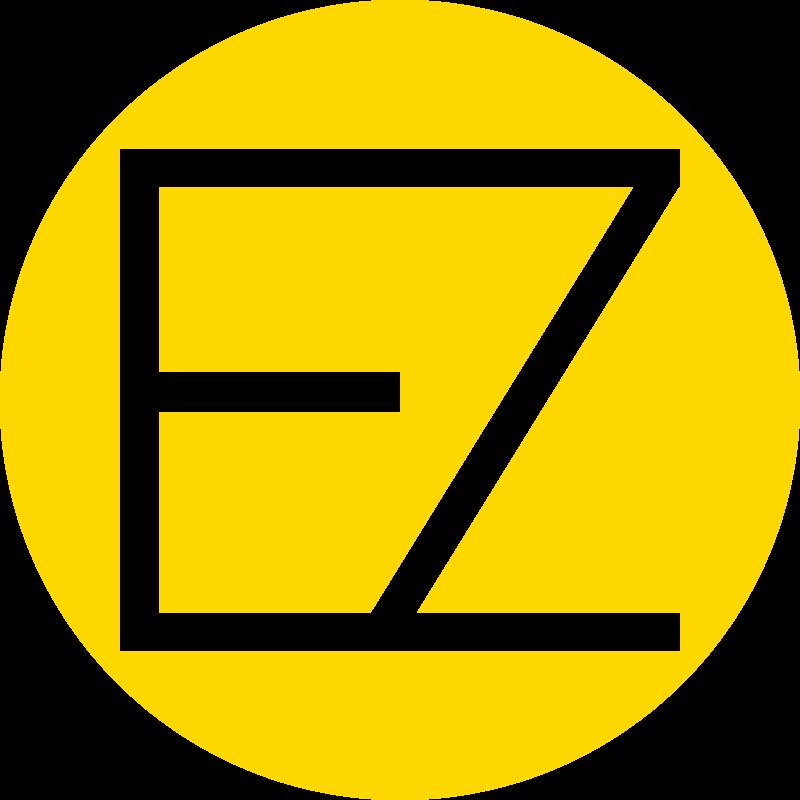 Ezequiel Zorzal